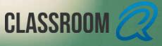 ClassroomQ
