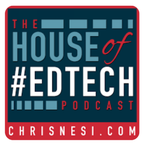 House of Edtech